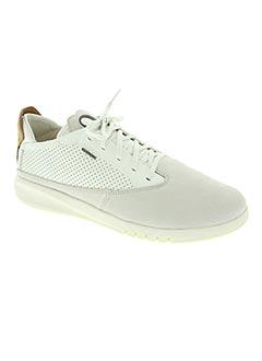Produit-Chaussures-Homme-GEOX