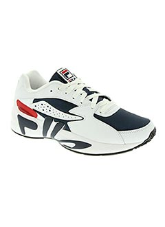 Produit-Chaussures-Homme-FILA
