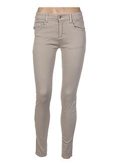 Produit-Jeans-Femme-B.S JEANS