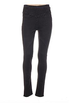 Produit-Jeans-Femme-GARCIA