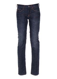 Produit-Jeans-Homme-S.OLIVER