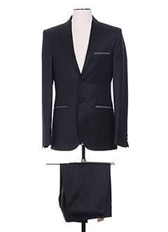 Veste/pantalon noir UNGARO pour homme