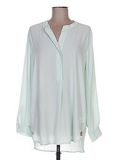 Produit-Chemises-Femme-BEST MOUNTAIN