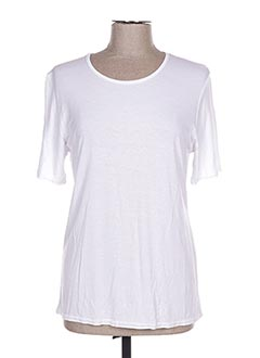 Produit-T-shirts-Femme-FAFA MOD