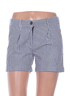 Produit-Shorts / Bermudas-Fille-MADEMOISELLE JACADI