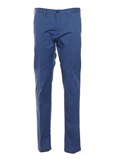 Produit-Pantalons-Homme-HENRY COTTON'S