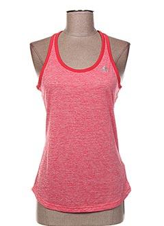 Produit-T-shirts-Femme-ADIDAS