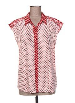 Produit-Chemises-Femme-INDI & COLD