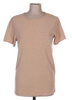 Produit-T-shirts-Femme-IMPERIAL