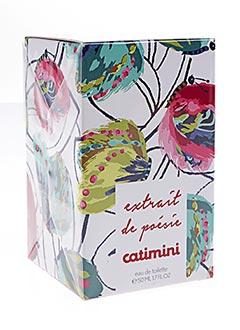 Produit-Beauté-Fille-CATIMINI