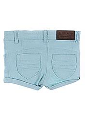 Short bleu ESPRIT pour fille seconde vue