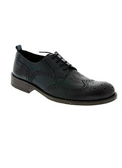 Produit-Chaussures-Homme-ELCI