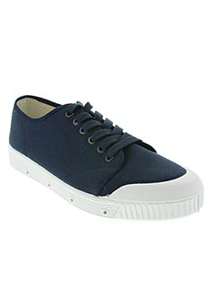 Produit-Chaussures-Homme-SPRING COURT