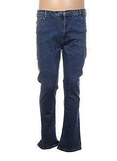 Produit-Jeans-Homme-OAKS VALLEY
