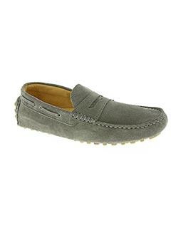 Produit-Chaussures-Homme-VIAGGIO