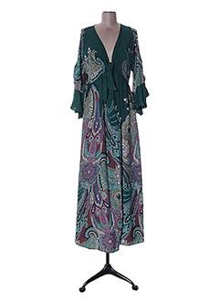 Produit-Robes-Femme-BRIEFLY