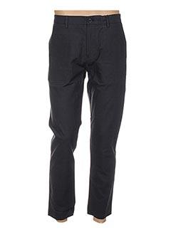 Produit-Pantalons-Homme-SCOTCH