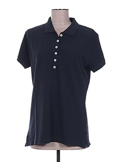 Produit-T-shirts-Femme-SLAM