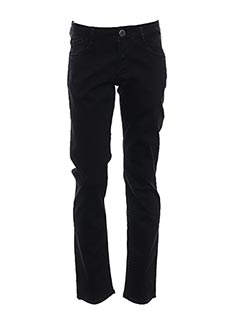 Produit-Pantalons-Fille-JAPAN RAGS