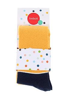 Produit-Lingerie-Fille-BOBOLI
