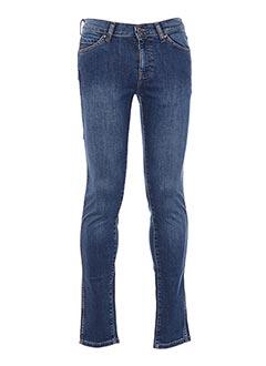 Produit-Jeans-Homme-DR DENIM