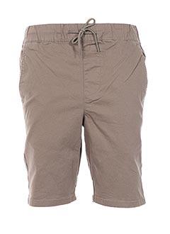 Produit-Shorts / Bermudas-Homme-ONLY&SONS