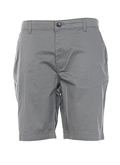 Produit-Shorts / Bermudas-Homme-SELECTED