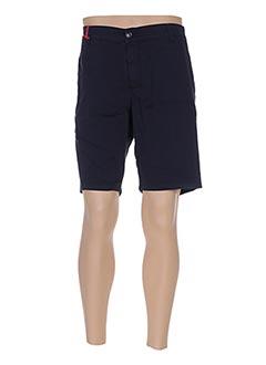 Produit-Shorts / Bermudas-Homme-MANUEL RITZ