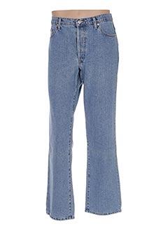 Produit-Jeans-Homme-EFFECTIF