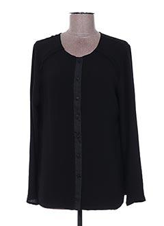 Produit-Chemises-Femme-PAZ TORRAS