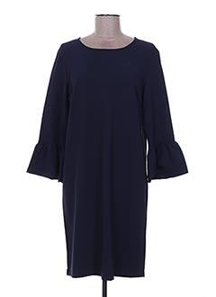 Produit-Robes-Femme-IMITZ