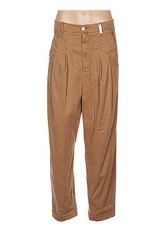 Produit-Pantalons-Femme-HICH USE