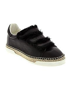 Produit-Chaussures-Femme-CANAL ST MARTIN
