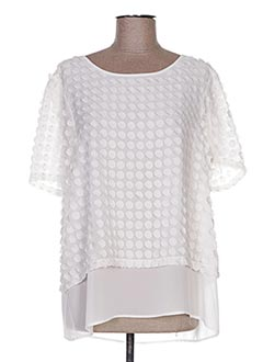 Produit-Chemises-Femme-DIAMBRE