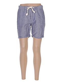 Produit-Shorts / Bermudas-Homme-CLP