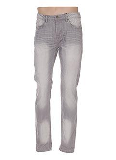 Produit-Jeans-Homme-BACK LIGHT