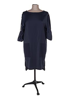 Produit-Robes-Femme-COTTONADE