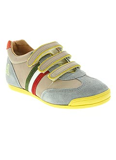 Produit-Chaussures-Garçon-SERAFINI