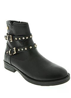Produit-Chaussures-Fille-XTI
