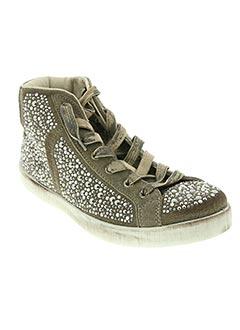 Produit-Chaussures-Femme-CAFE NOIR