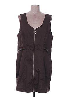 Produit-Robes-Femme-C.B FASHION