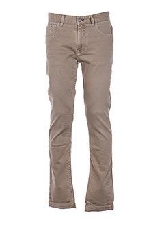 Produit-Jeans-Homme-DSTREZZED
