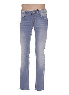 Produit-Jeans-Homme-GAUDI