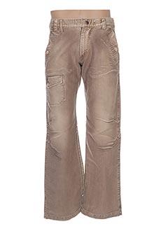 Produit-Pantalons-Homme-ENERGIE