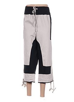 Produit-Shorts / Bermudas-Femme-S BY SUZIE