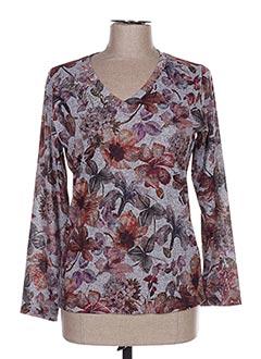 Produit-T-shirts-Femme-UNICA