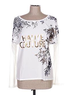 Produit-Chemises-Femme-EXQUISS'S