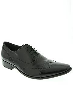 Produit-Chaussures-Femme-HEXAGONE
