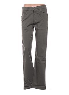 Produit-Pantalons-Femme-COBALT