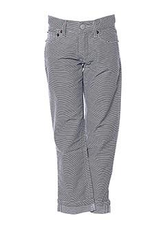 Produit-Pantalons-Garçon-BELLEROSE